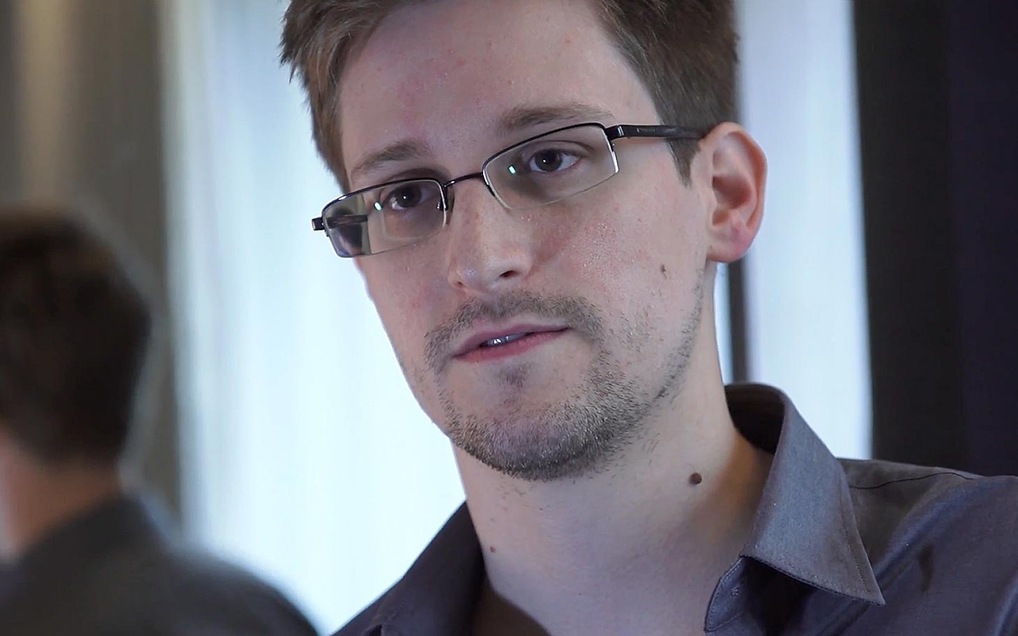 Snowden, the Nation State, and Cameron Against Pornography